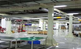kbk铝合金轨道厂家-徐州铝合金轨道-艾锐克「品质保障」