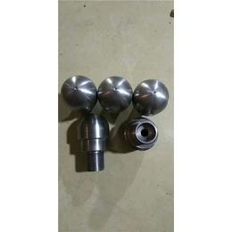 液压配件-聚升液压设备-高压水射流液压配件