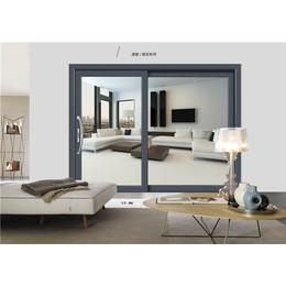 断桥铝门窗报价_断桥铝门窗_意博门窗坚持高品质