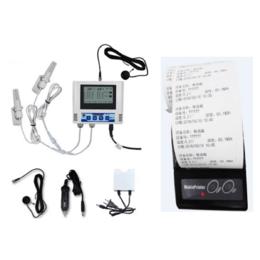冷藏车温湿度记录仪 GSP