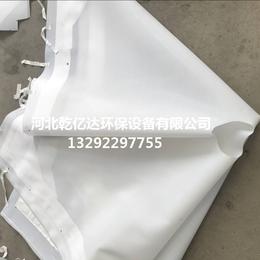 压滤机滤布 耐酸碱滤布 耐高温滤布 质量保证