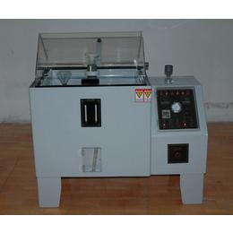 东莞德瑞厂家直销盐雾试验箱 60型90型复合型现货直邮