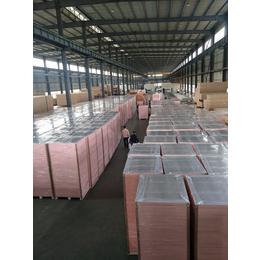 酚醛板价格   福建酚醛泡沫保温板厂家    优质酚醛板材