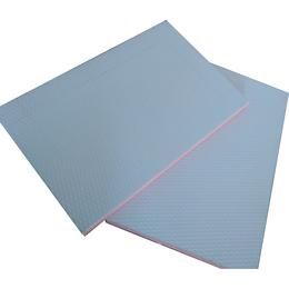 酚醛板价格 酚醛复合风管厂家  空调风管