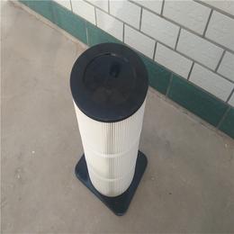 喷涂房喷砂设备粉尘回收过滤芯3266粉尘滤芯