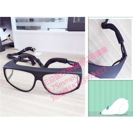 高人气款铅眼镜(图)|****试戴美国铅眼镜|景德镇铅眼镜