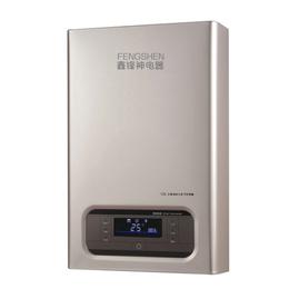 燃气热水器JSQ-FS-R39