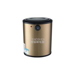 电热水器RH-FS-YD03金