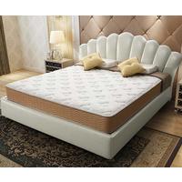 伴你轻松入梦选择一款适合自己的床垫非常重要