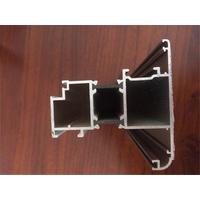 钛镁硅铝合金型材与断桥铝窗哪个好?