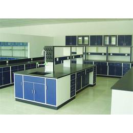 PP实验台如何使用-保全实验室设备-北京PP实验台