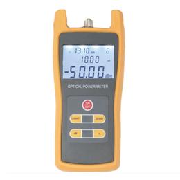 态路供应FPM-100 基础型光功率计