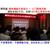 东莞代理商股权激励方案咨询设计-1对1股权激励律师缩略图1