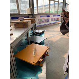 博利伸缩缝模数式160盆式橡胶支座板式橡胶支座