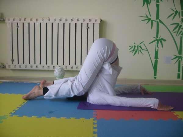 为期90天的瑜伽教练培训主要包括哪些内容