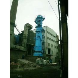 泰山行星环保科技湿电除尘器内部结构图宁夏湿电除尘器内部结构图