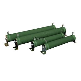 RXBW-300W大功率线绕波纹电阻 安川变频器制动电阻