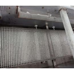 超声波清洗机的价格-无锡田捷电力-浙江超声波清洗机