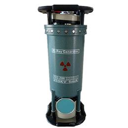 XXG系列便携式X射线探伤机