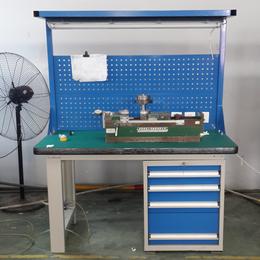 福建厂家直销重型静电工作台