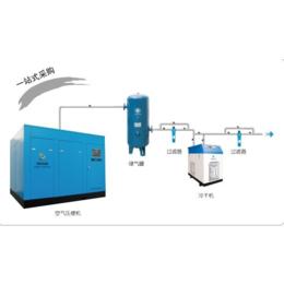 变频空压机报价-力玛特机械(在线咨询)-丽水变频空压机