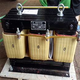 山东鲁杯频敏变阻器适用于压下装置 拔钢机 轧机中辊