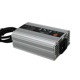 湖北充电器厂家直销12V5A锂电池电动工具充电器缩略图