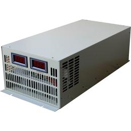 湖北充电器厂家直销10千瓦大功率充电机缩略图