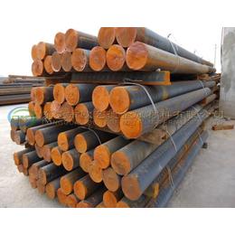 供應QT600-3球墨鑄鐵 鑄鐵棒現貨 生鐵棒 支持切割
