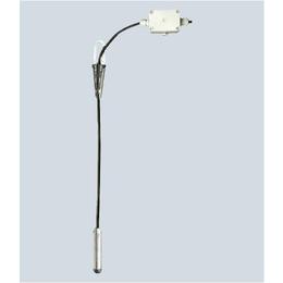 西门子液位变送器7MF1572-1CA10优点