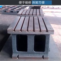 方箱方筒系列 产品展示  沧州华威15100844995