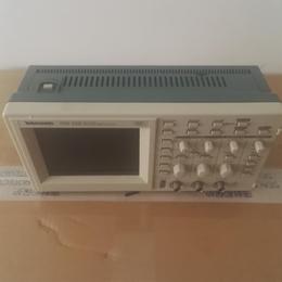 TDS220供应TDS220示波器缩略图