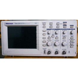 TDS210供应TDS210示波器缩略图