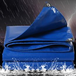 防雨布防水防晒篷布遮阳遮雨布缩略图