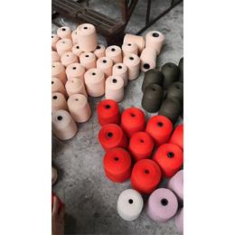 红杰毛衣毛料回收(多图)-高价棉纱回收-棉纱回收