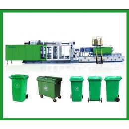 垃圾分类塑料垃圾桶生产qy8千亿国际