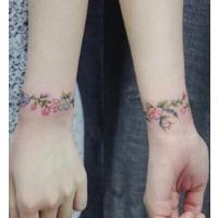 学纹身之前你应该有这些疑问吧