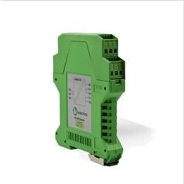 新品上市亚博国际版RS485隔离模块信号隔离器