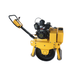振动压路机生产厂家-江津区振动压路机-通华机械