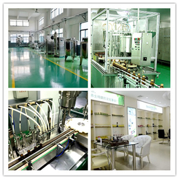 红石榴口服液植物饮品代加工生产厂家