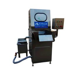 盐水注射机-华邦机械生产-盐水注射机用途