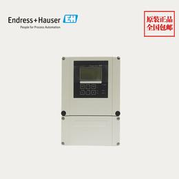 溶解氧变送器COM253-DX0005德国E+H