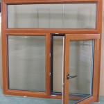 铝包木窗功能优势有哪些?