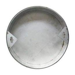 铭创金属制品有限公司-不锈钢隐形井盖规格