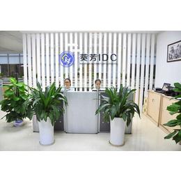 租机柜 香港服务器托管 香港IDC主机出租