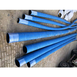 耐磨橡胶管总成-凯源橡胶管总成(在线咨询)-橡胶管总成缩略图
