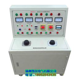 高低压开关柜通电试验台 原厂直供