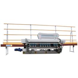 埃迪玻璃机械(在线咨询)-玻璃直线磨边机-玻璃直线磨边机采购