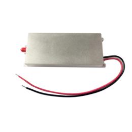 5.8G 20W无人机干扰模块无人机反制功放模块大功率