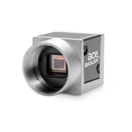 测易 ODLVE-30-S1W3 机器视觉检测设备 无需编程